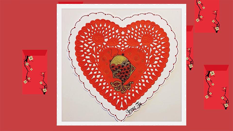 Auspicious-Red-Envelope-1.jpg